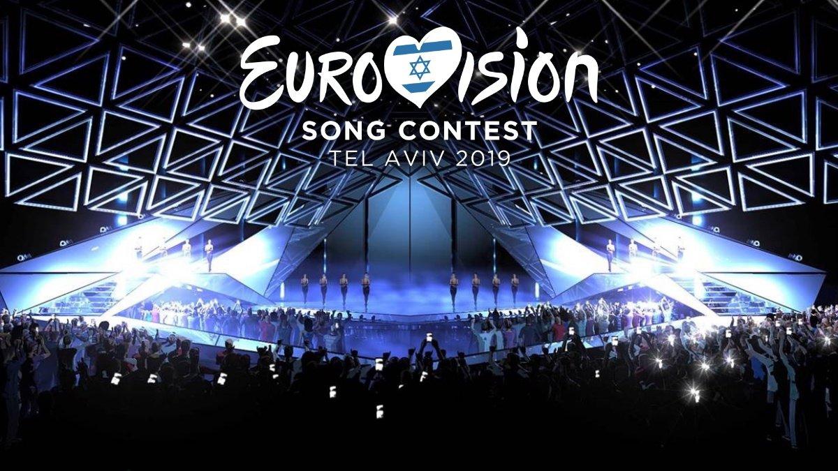 Analizamos la producción del Festival de Eurovisión 2019