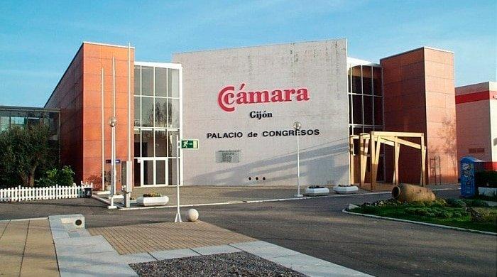 ISEMCO llega a Asturias