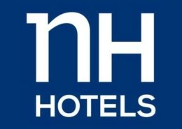 NH HOTELES EN MADRID