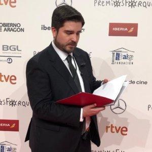 García, Daniel