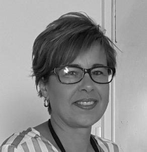 Gómez, Teresa