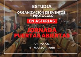 Isemco Asturias