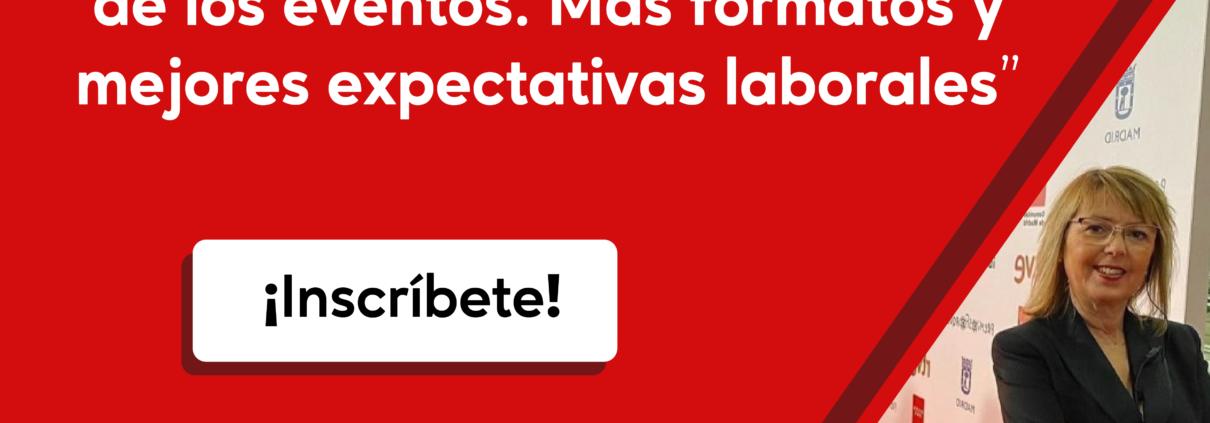 Webimar